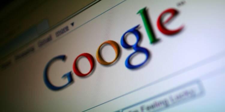 """L'UMP veut lutter contre le """"pillage"""" par les moteurs de recherche"""