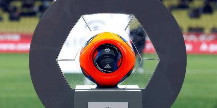 L'appel d'offres sur les droits télévisés de la Ligue 1 maintenu