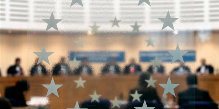 Yvan Colonna saisit la justice européenne