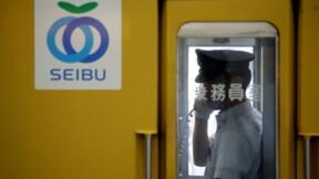 Seibu fera son retour en Bourse le 23 avril