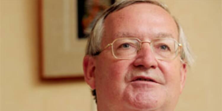 """Patrick Artus : """"Une nouvelle vague de délocalisations se profile"""""""