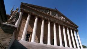 """La """"loi Florange"""" de retour à l'Assemblée le 17 février"""