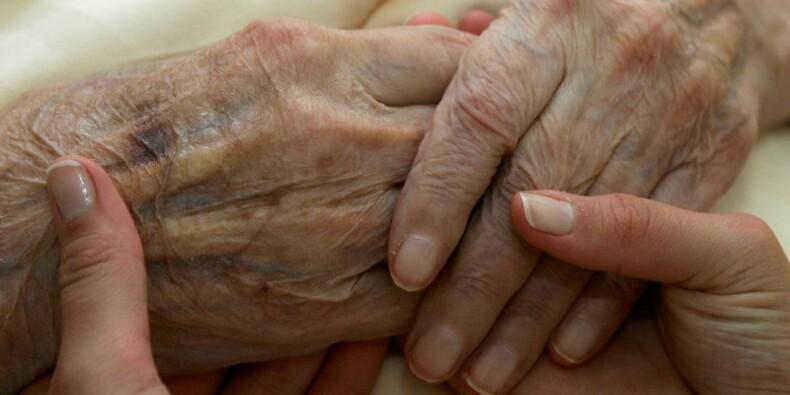 L'espérance de vie continue à progresser à l'échelle mondiale