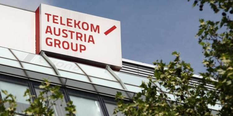 Vienne donne son feu vert au pacte entre Telekom Austria et Slim