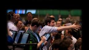 Le MSCI World tient, l'once d'or faiblit