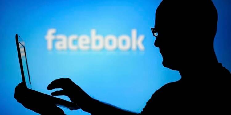 Facebook envisagerait le rachat d'un fabricant de drones