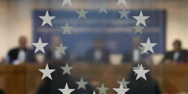 La Cour de Strasbourg saisie en urgence du cas Vincent Lambert