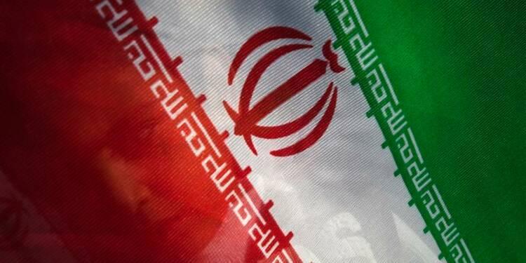 L'Iran commence à appliquer l'accord sur le nucléaire