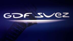 L'Etat cède 3% de GDF Suez, pourra l'utiliser pour Alstom