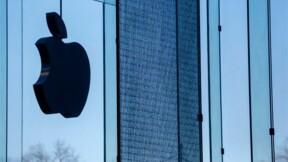 Carl Icahn achète encore 500 millions de dollars d'actions Apple