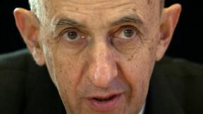 Peugeot confirme que Louis Gallois sera nommé président du conseil