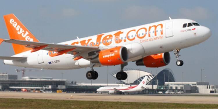 Que valent les assurances proposées par les compagnies aériennes ?