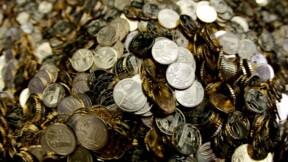La BdF dégage en 2013 un bénéfice net en baisse de 22,5%