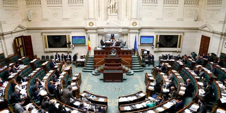 La Belgique élargit l'euthanasie aux mineurs