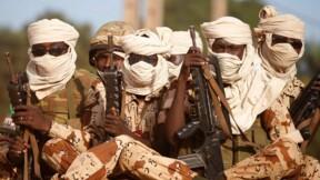 Le Tchad commence à retirer ses troupes de Centrafrique