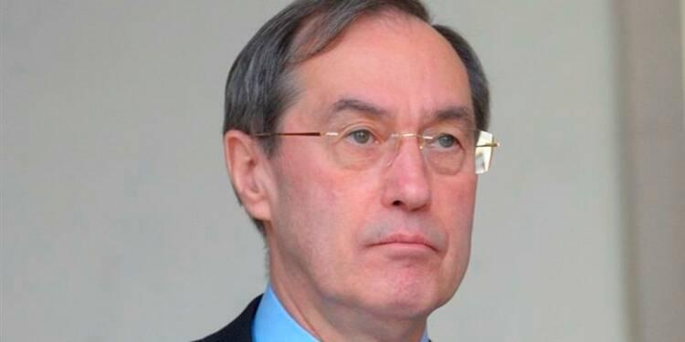 Claude Guéant interrogé par la police dans l'affaires des primes