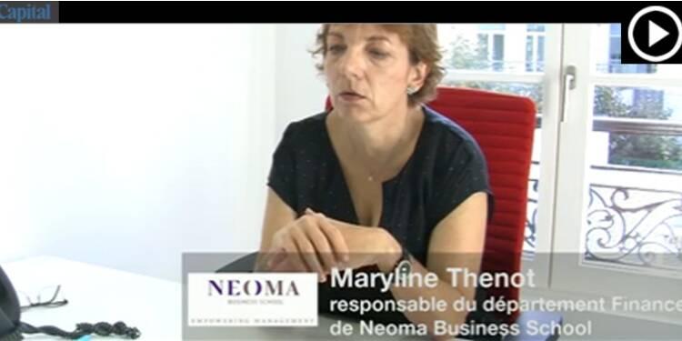 Comment se situera la TVA française par rapport aux autres pays européens après la hausse du 1er janvier ?