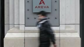 Areva lorgne les contrats d'Alstom dans l'éolien, pas la technologie