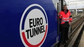 Décision britannique connue début mai sur le dossier Eurotunnel