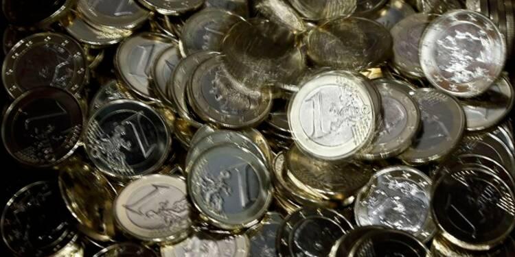 Les Français n'aiment pas l'Union européenne, mais plébiscitent l'euro