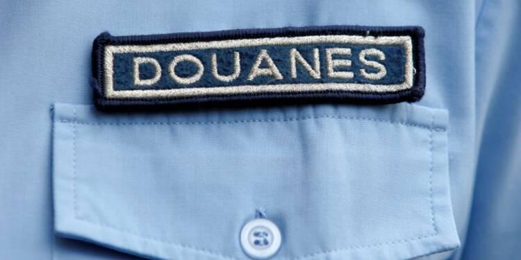 Saisie record de médicaments de contrefaçon chinois au Havre