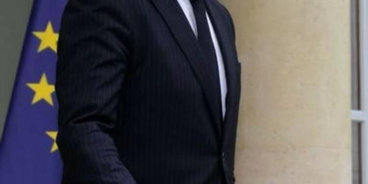 Montebourg attaque la direction de la concurrence à Bruxelles