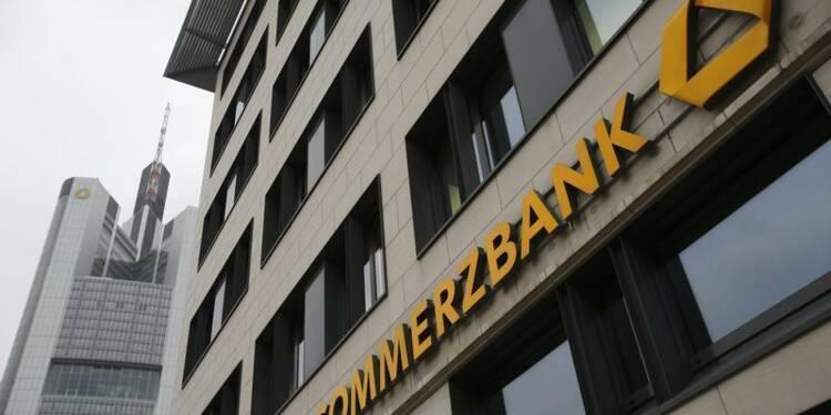 CASA ou les difficultés des banques de second rang