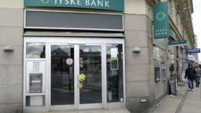 Jyske Bank rachète BRFkredit pour 992 millions d'euros