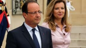 La rupture Hollande-Trierweiler serait officialisée ce samedi