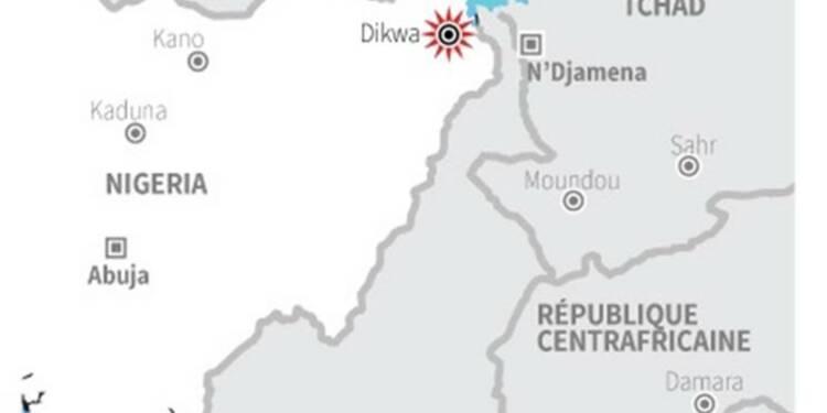 Confusion sur le sort des otages français du Cameroun