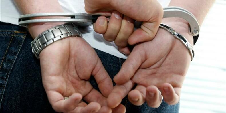 Plusieurs membres présumés du grand banditisme interpellés