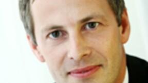 """""""Le rendement du marché d'actions russe est très attractif"""""""