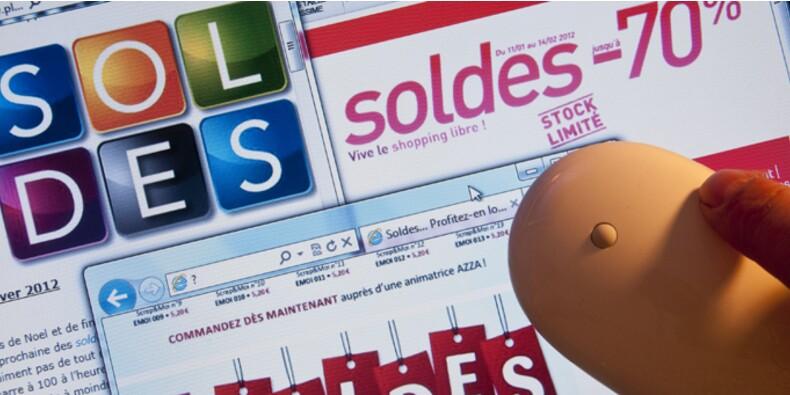 Les ruses des sites Web pour attirer les internautes et augmenter les ventes en ligne