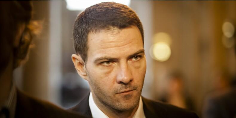 La condamnation de Jérôme Kerviel à 3 ans de prison ferme confirmée