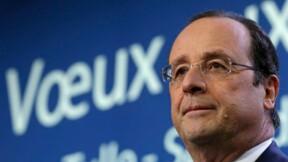 Hollande attendu sur les contreparties du pacte de compétitivité