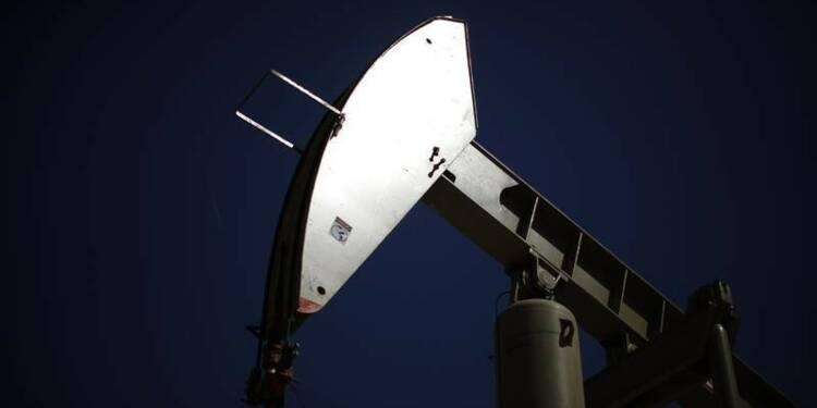 Le marché pétrolier plus dynamique aux Etats-Unis qu'en Chine