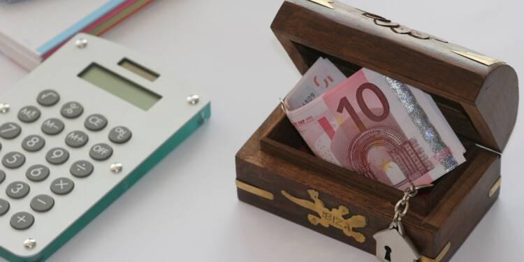 Donation par un seul conjoint : à quelles conditions est-elle valable ?
