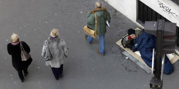 L'évolution de la pauvreté jugée préoccupante par l'Igas