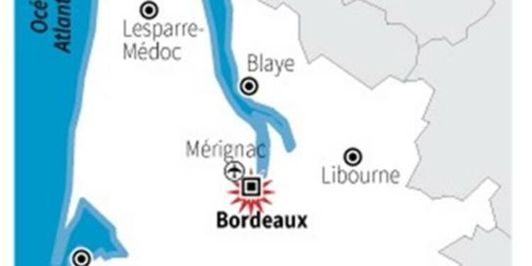 Drame familial à Bordeaux, le père succombe à ses blessures