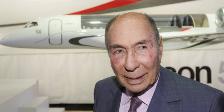 Mises en examen de patrons : Dassault n'est pas le seul