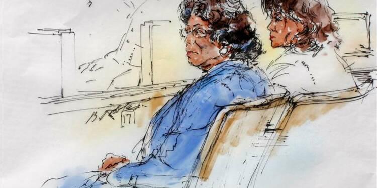 Ouverture du procès au civil de la mort de Michael Jackson
