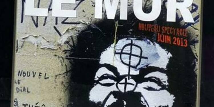 Plusieurs maires interdisent les spectacles de Dieudonné