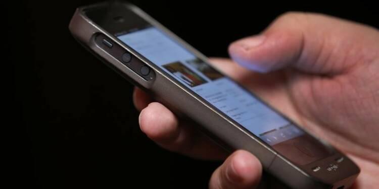 Apple et Google font la paix sur les brevets de smartphones