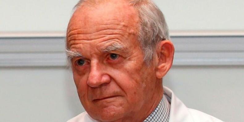 Décès du patient au coeur artificiel de Carmat