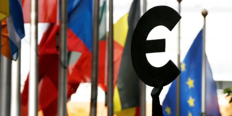 L'ABE dévoile les scénarios extrêmes des stress tests dans l'UE