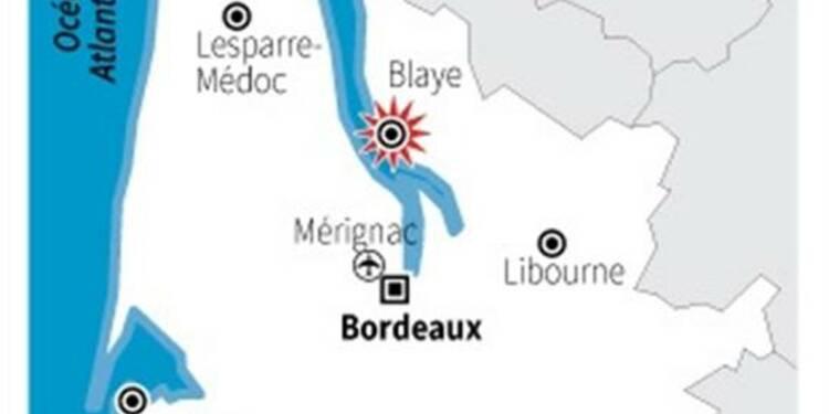 Le lycéen de 15 ans poignardé à Blaye est décédé