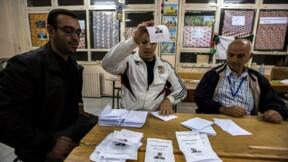 Abdelaziz Bouteflika promis à un quatrième mandat en Algérie