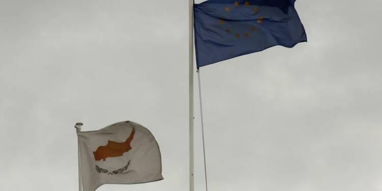Possibilité d'une solution rapide à la crise chypriote