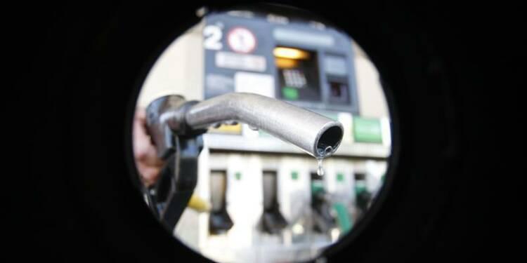 Montebourg opposé à une hausse de la fiscalité sur le diesel
