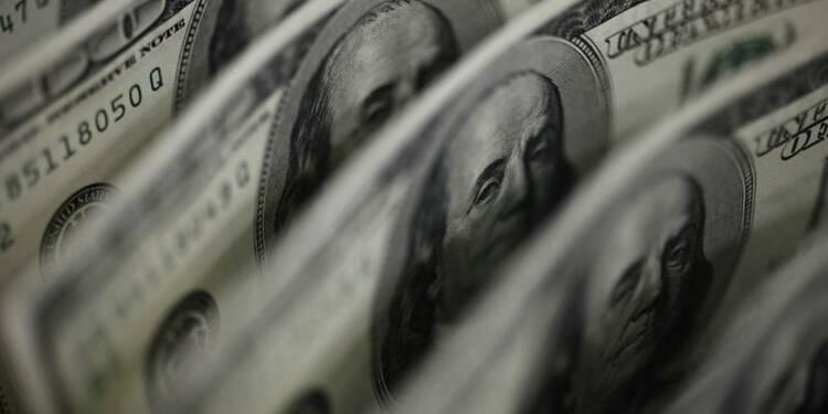 Le FMI débloque un prêt de 1,3 milliard de dollars pour Chypre